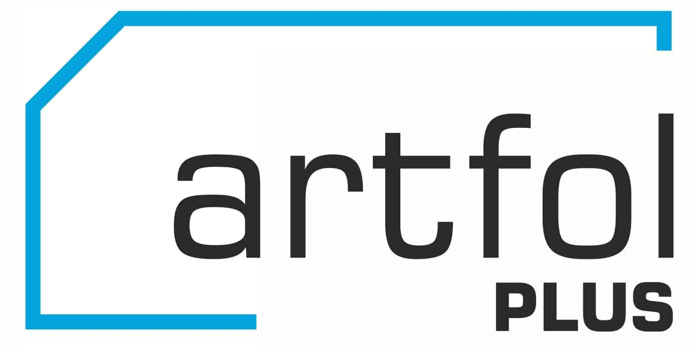 ARTFOL-Plus
