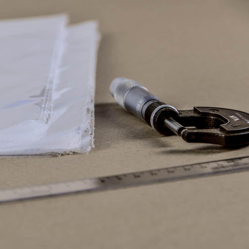 Rozmiary i grubość worków foliowych-1